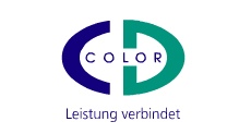 partner-color