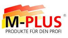 partner-mplus
